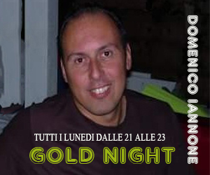 GOLD NIGHT 300X250