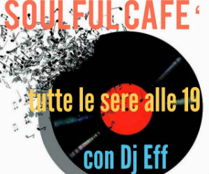 soulful cafe banner300
