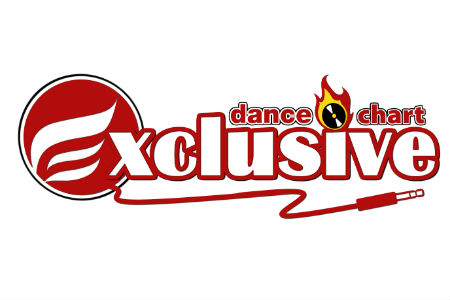 Exclusive Dance Chart con Max Martinelli