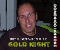 Gold Night