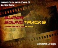 Super Soundtrack