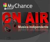 My Chance on Air