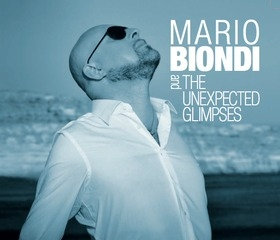 Mario Biondi life is everything