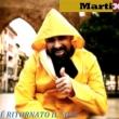 E' tornato il sole il singolo reggae di Martix