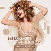 Ritorna Macella Bella con Meta' Amore Meta' Dolore