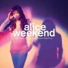 Il nuovo disco di Alice