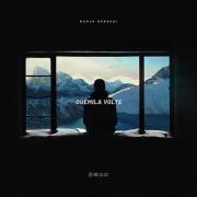 Il nuovo singolo di Mengoni : DUEMILA VOLTE