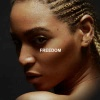 Torna Beyonce con Freedom