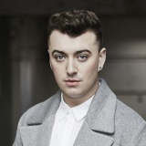 Sam Smith in concerto a Giugno 2015