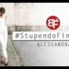 Alessandra Amoroso Stupendo fino a qui