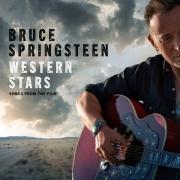 Il nuovo singolo di Bruce Springsteen