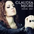 Dorian Gray il singolo di Claudia megre'