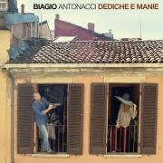 Il nuovo singolo di Biagio Antonacci