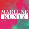 Marlen Kuntz con Sotto La Luna