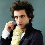 Mika: 3 date in Italia per il suo tour estivo