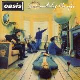 Tornano gli Oasis per il Ventesimo Anniversario!