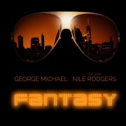 "George Michael ""FANTASY"" feat. Nile Rodgers"