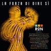 RON ft. La Scelta