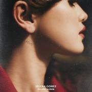Selena Gomez presenta