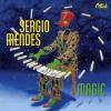 Il nuovo capolavoro di Sergio Mendez