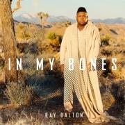 Ray Dalton torna con il suo nuovo singolo