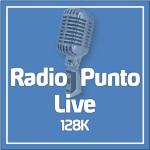 Radio Punto Live 128K
