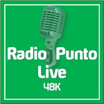Radio Punto Live