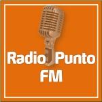 Radio Punto Live FM