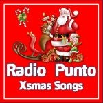 Radio Punto - Christmas Songs