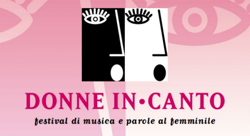 Radio Punto Media Partner di Donne Incanto