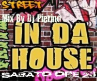 Inda House Saturday Night Mix