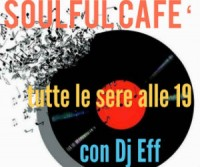 Soulful Cafe