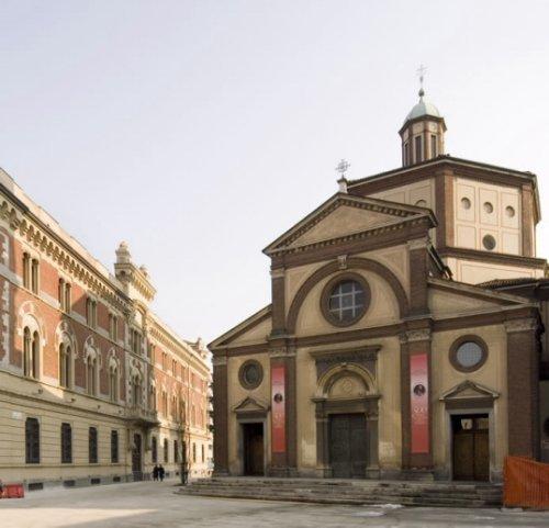 San Magno Legnano