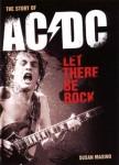 AC DC Rock