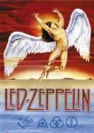led-zeppelin-swansong