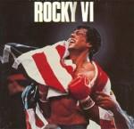 rocky_6_loc[1].jpg