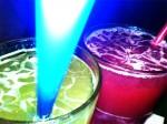 cocktails[1].jpg