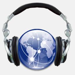 Web & Radio Pubblicita'