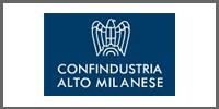 Confindustria Alto Milanese