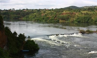 Nairobi Nilo