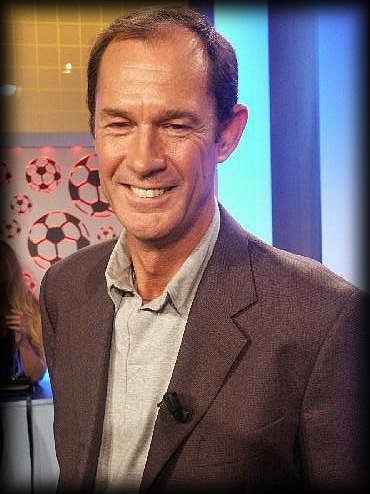 Giorgio Micheletti