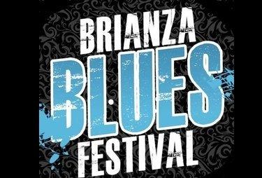 Brianza Blues Festival