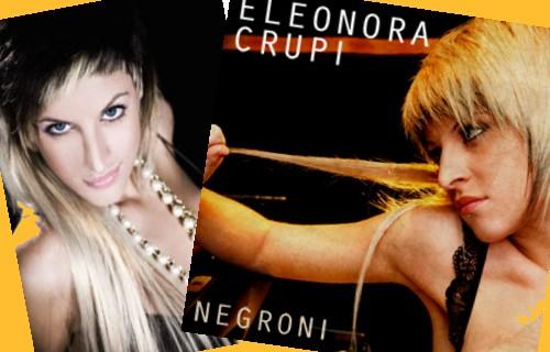 Eleonora Crupi