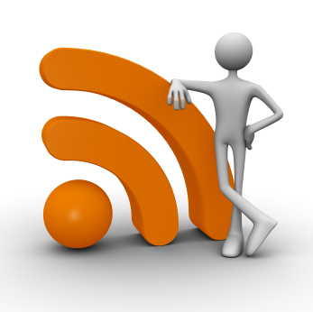 Radio Punto RSS feeder