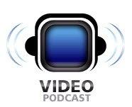 VideoPodcast Live radio
