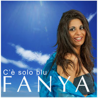 Fanya