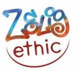 Zelig Ethic