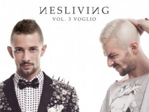 http://static.fanpage.it/musicfanpage/wp-content/uploads/2012/09/nesliving-nuovo-album-300x225.jpg