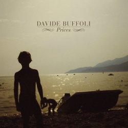 Davide Buffoli