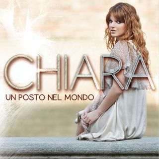 Chiara Galiazzo feat. Fiorella Mannoia